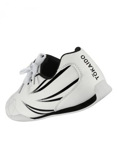 Pantofi Arte Martiale Tokaido 2