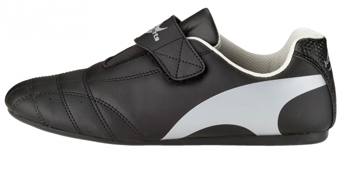 Pantofi Arte Martiale korea C2 Negri Ju Sports [1]