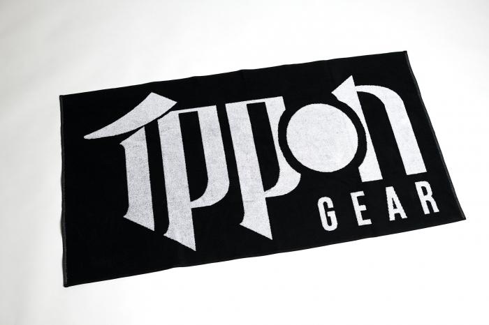 Prosop Ippon [0]