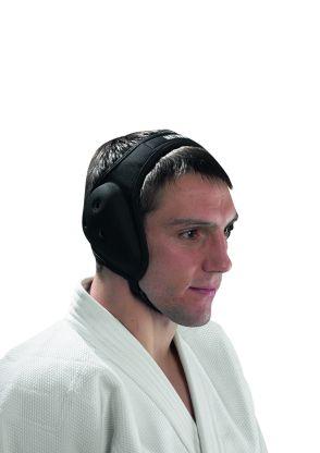 Protectie Urechi Matman Dax Sports [0]
