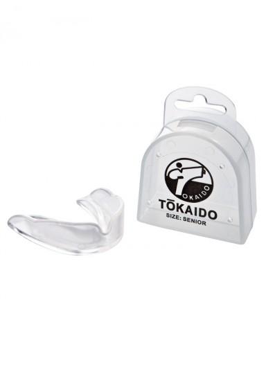 Proteza dentara Junior Tokaido 0