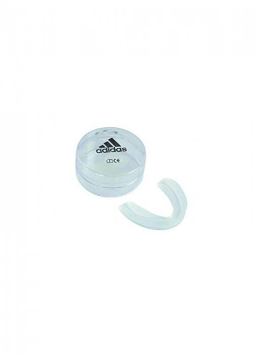Proteza dentara  Junior Adidas [0]