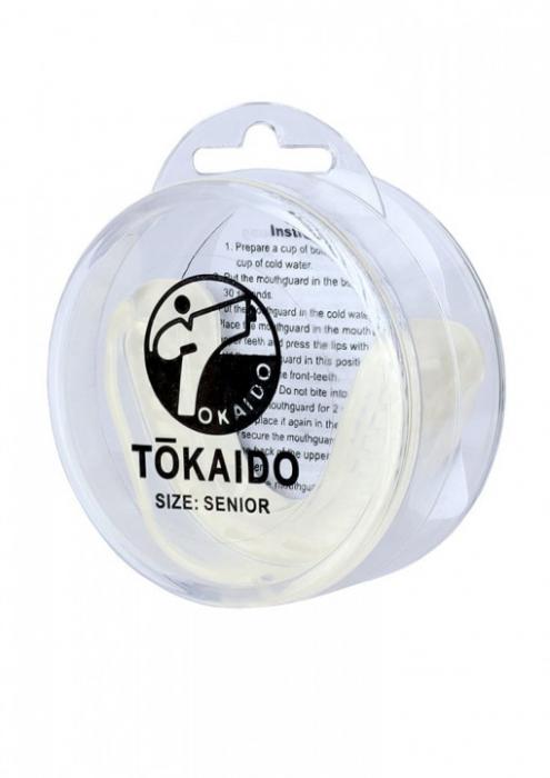 Proteza dentara  Pro  Alba Senior Tokaido 1
