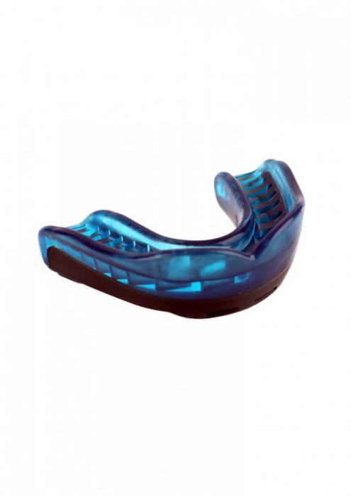 Proteza dentara  Pro  Albastra Senior Tokaido [0]