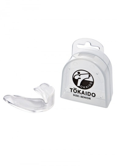 Proteza dentara  Senior Tokaido 0