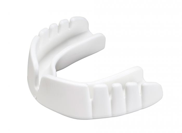 Proteza dentara  Snap Fit Alba Junior Opro 0