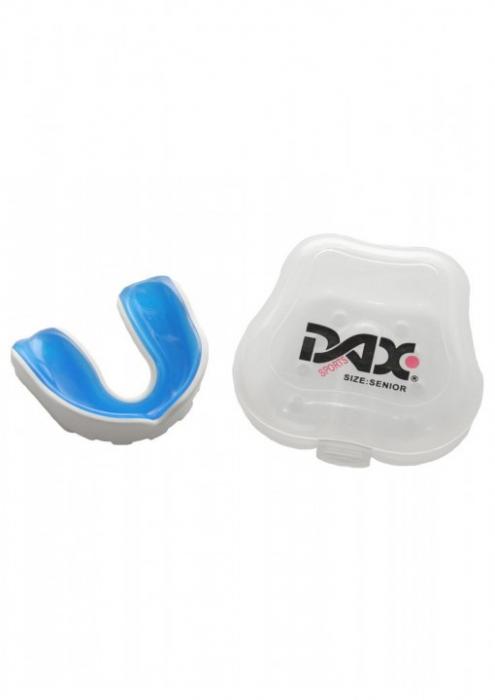 Proteza  Gel Junior Alba Dax Sports [0]