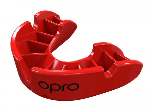 Proteza Opro  Junior Bronz Level Rosie Opro 0