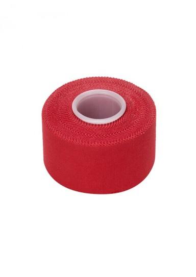 Rola Tape 3.8 cm Rosie Dax Sports [0]