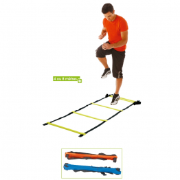 Scara Antrenament 4 metrii Armura [0]
