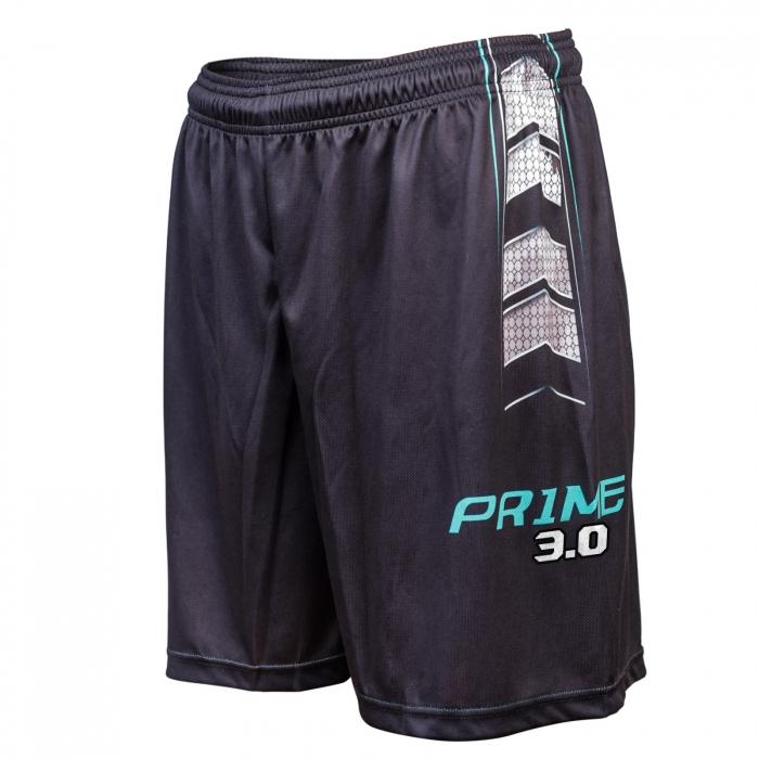 Short  Prime 3.0 Armura 0