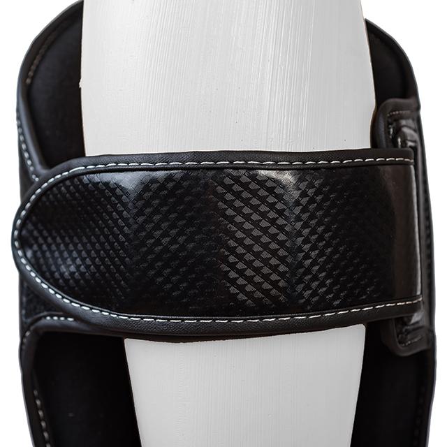 Tibiere Premium Black Armura 3