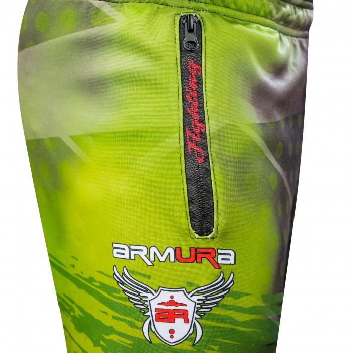 Trening Personalizat Armura 5