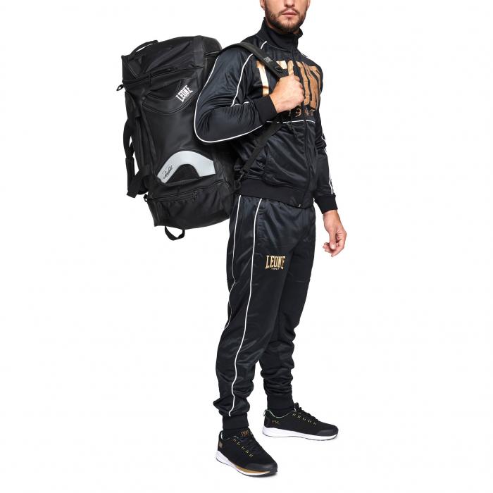 Trening  Leone Premium Negru [6]