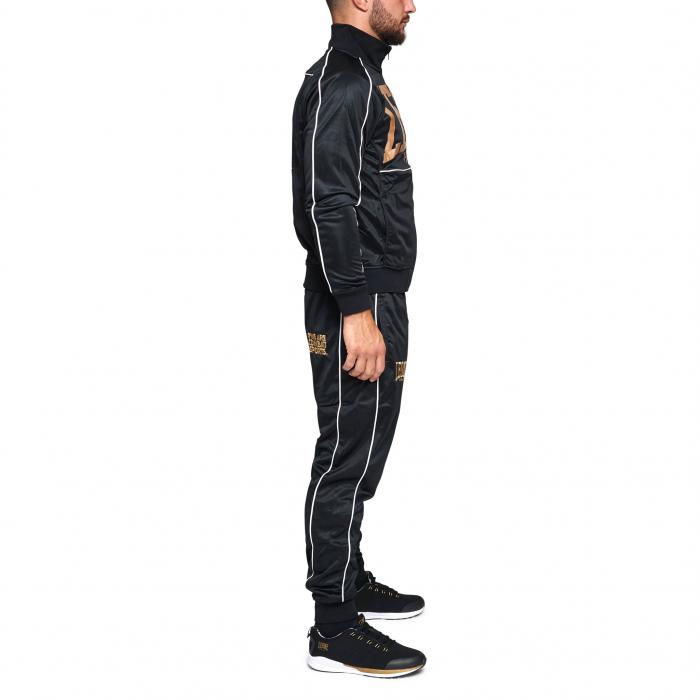 Trening  Leone Premium Negru [4]