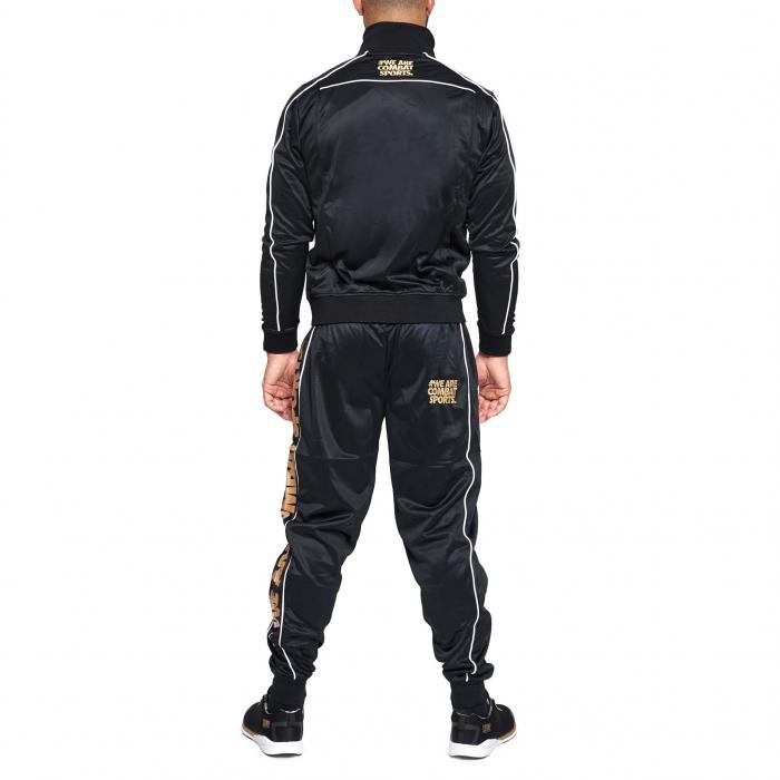 Trening  Leone Premium Negru [5]