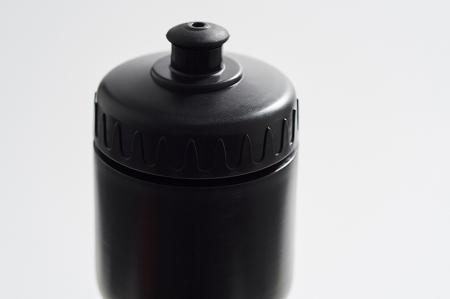 Bidonas  0.75L Negru Ippon Gear2