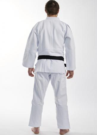 Bluza Kimono  Fighter Legendary Alba Ippon Gear [2]