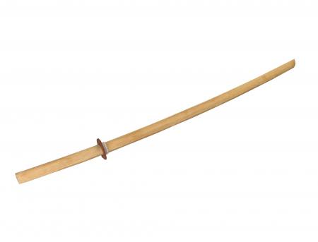 Boken  Bambus Armura