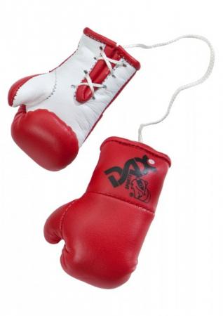 Breloc Manusa Box Rosie Dax Spotrs