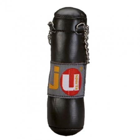 Breloc Sac de Box   Sport Negru Ju Sports