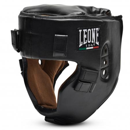 Casca Leone Fighter [5]