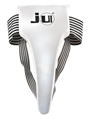 Cochilie feminina Ju Sports