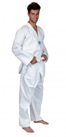 Dobok Taekwondo To Start Ju Sports0