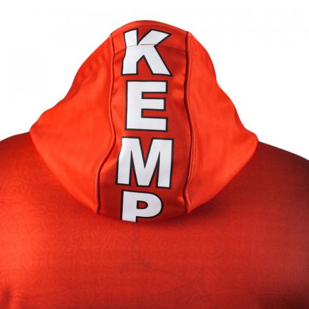 Geaca Armura Kempo4
