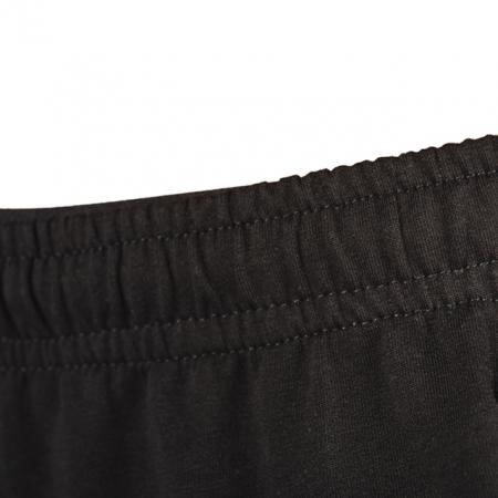 Pantalon ARMURA Fighting Society [5]