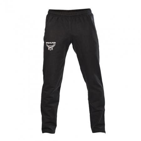 Pantalon ARMURA Fighting Society [1]