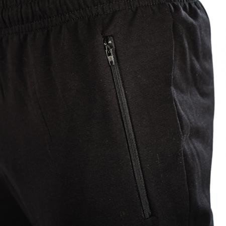 Pantalon ARMURA Fighting Society [4]