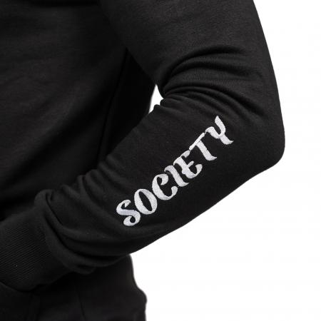 Hanorac  Fighting Society Armura2
