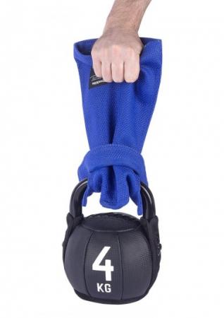 Judo Grip Moskito Mic Dax Sports [2]
