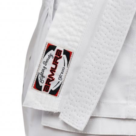 Kimono Karate  INCEPTOS 2.0 Armura3