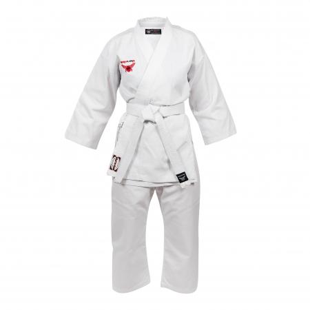 Kimono Karate  INCEPTOS 2.0 Armura1