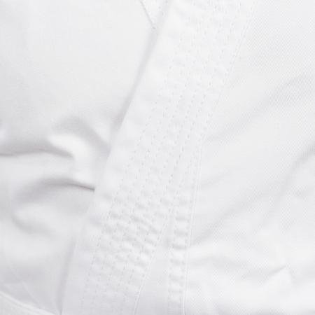 Kimono Karate  Meiyo 2.0 Armura4