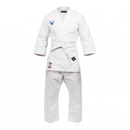 Kimono Karate  Meiyo 2.0 Armura1