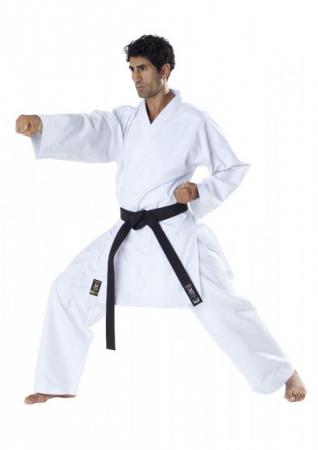 Kimono Karate  TSUNAMI GOLD JKA Tokaido0
