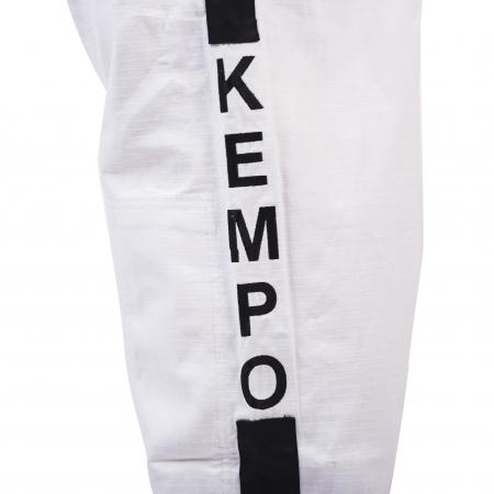 Kimono Kempo Armura4