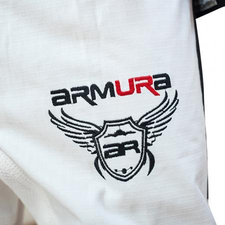Kimono Kempo Pro 2.0 Armura7