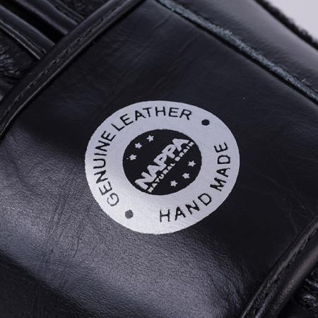Manusi de Box  Protector 3.0 Negre Armura5