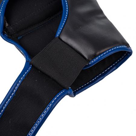 Manusi de MMA ARMURA Pacificator 2.0 Albastre [6]