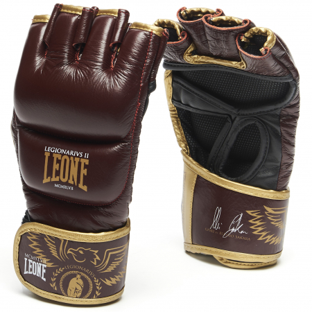 Manusi de MMA  Leone Legionarius II0