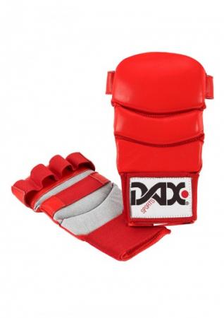 Manusi Ju Jitsu  Kumite 4 Rosii Dax Sports