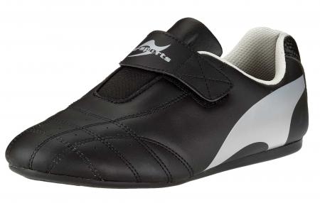 Pantofi Arte Martiale korea C2 Negri Ju Sports [0]