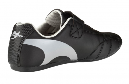 Pantofi Arte Martiale korea C2 Negri Ju Sports [2]