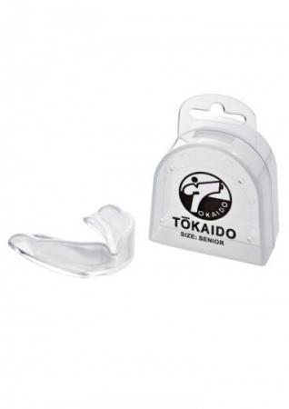 Proteza dentara Junior Tokaido