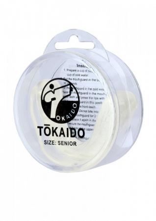 Proteza dentara  Pro  Alba Senior Tokaido1