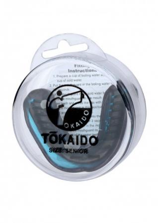 Proteza dentara  Pro  Albastra Senior Tokaido [1]